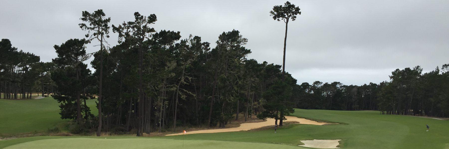 NorCal Golf Club